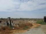 5291 Road 34 - Photo 20