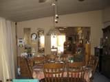 5291 Road 34 - Photo 3