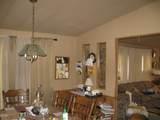5291 Road 34 - Photo 5