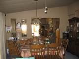 5291 Road 34 - Photo 6