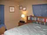 5291 Road 34 - Photo 8