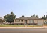 1837 Houston Avenue - Photo 1