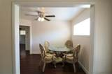 1837 Houston Avenue - Photo 12