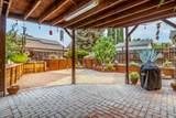 3144 Oakridge Avenue - Photo 40
