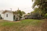 552 Putnam Avenue - Photo 26