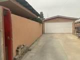 4208 Santa Cruz - Photo 19