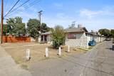 1130 Mooney Boulevard - Photo 3