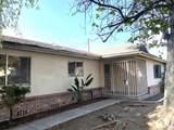 1167 Cobb Street - Photo 2
