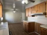 1167 Cobb Street - Photo 8