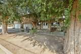 1712 Parrish Court - Photo 15
