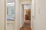1712 Parrish Court - Photo 41