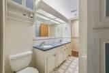 1712 Parrish Court - Photo 45