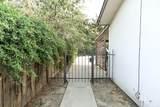 3619 Evergreen Court - Photo 34