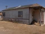 601 Ventura Street - Photo 2