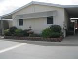 2459 Oaks Street - Photo 1