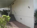2459 Oaks Street - Photo 3