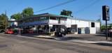 620 Center Avenue - Photo 1