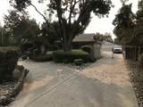 31155 Road 132 - Photo 3