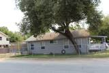 35351 Pine Drive - Photo 1