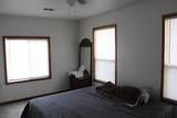 35351 Pine Drive - Photo 10