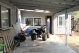 35351 Pine Drive - Photo 11