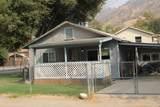 35351 Pine Drive - Photo 2