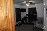 35351 Pine Drive - Photo 9