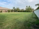 4533 Modoc Court - Photo 4