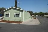 26814 Mooney Boulevard - Photo 2