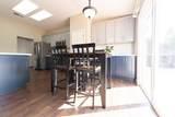5339 Modoc Avenue - Photo 15