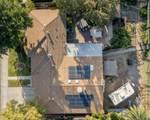 309 Santa Clara Street - Photo 10