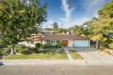 309 Santa Clara Street - Photo 6