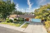 309 Santa Clara Street - Photo 7