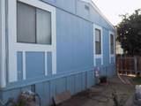 2300 Morton Avenue - Photo 34