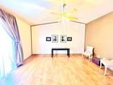 2289 Lemonwood Court - Photo 30