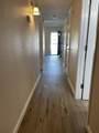 551 Delta Ave Street - Photo 13