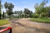 27398b Road 108 - Photo 3