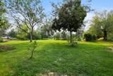 27398b Road 108 - Photo 34