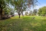 27398b Road 108 - Photo 41