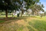 27398b Road 108 - Photo 42