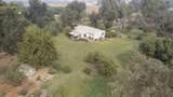 27398b Road 108 - Photo 45
