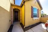 414 Cantera Avenue - Photo 2