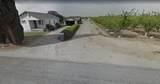 27601 Road 176 - Photo 1