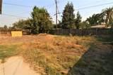 856 Ann - Photo 22