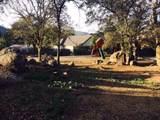 17081 Coyote Drive - Photo 16