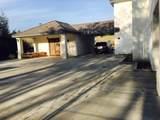 17081 Coyote Drive - Photo 18