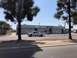 2121 Tulare Avenue - Photo 1
