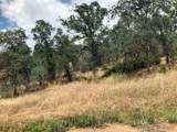 0 Panorama Lane - Photo 5