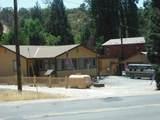 43916 Pine Flats Drive - Photo 1
