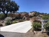 16280 Wardlaw Drive - Photo 74